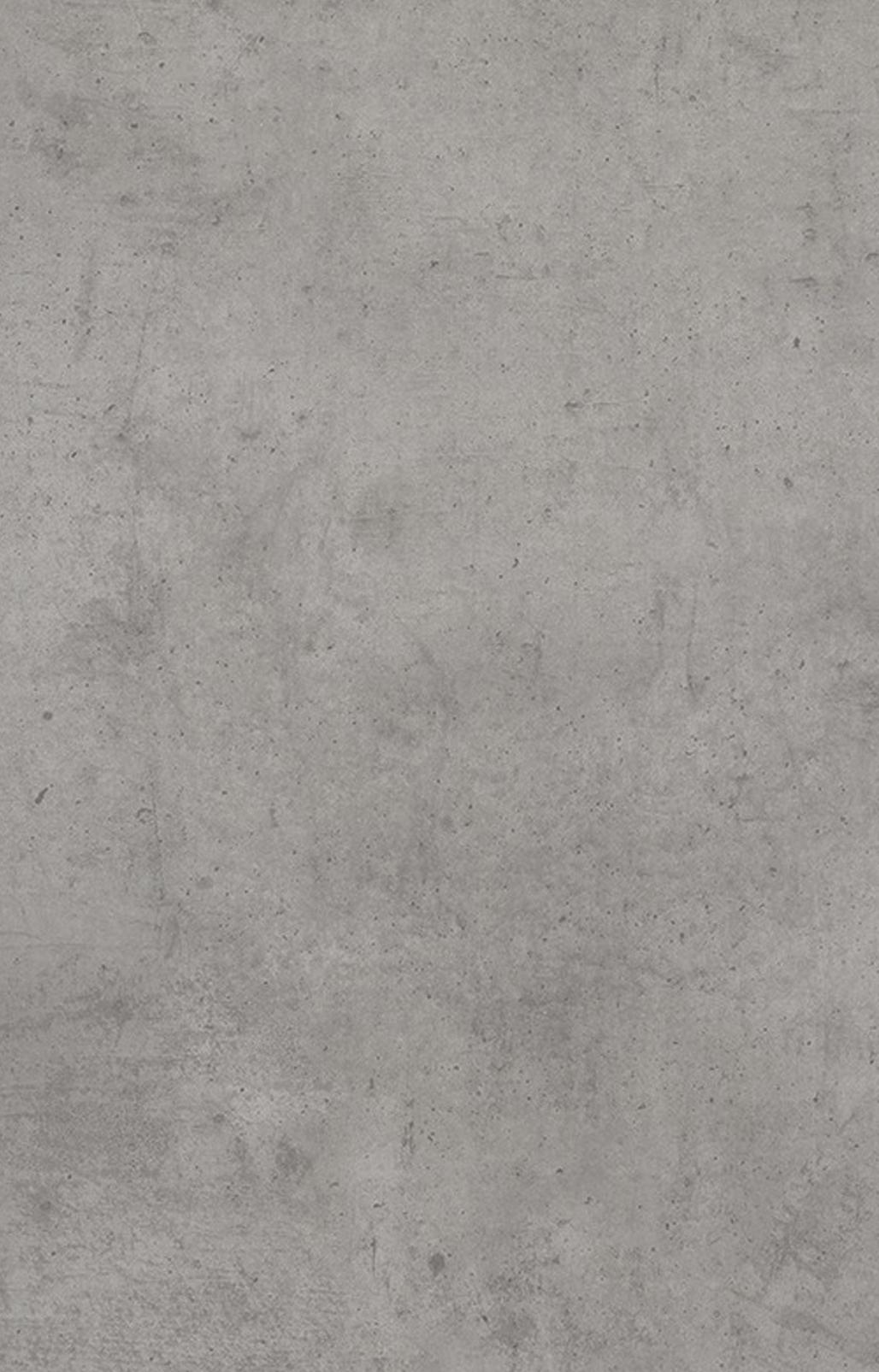 ceramic gri beton kapak
