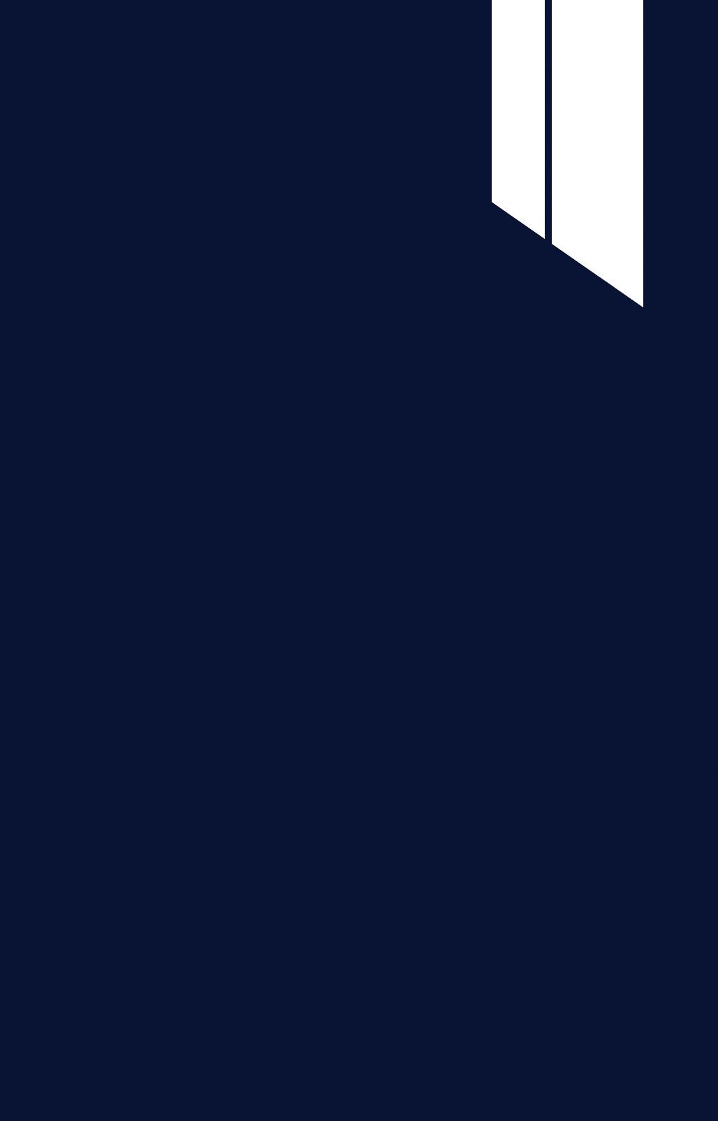 classic koyu mavi kapak