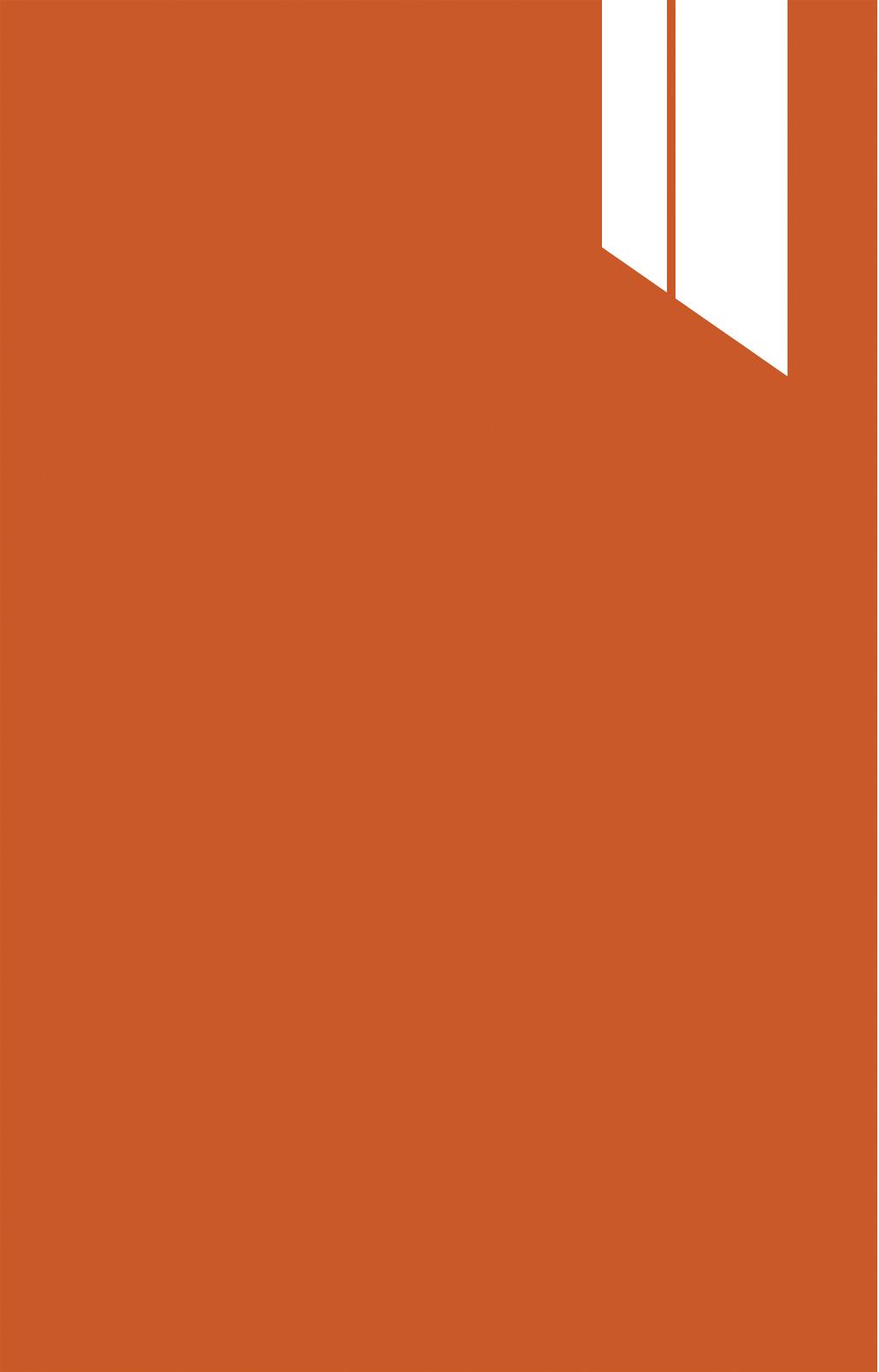 classic turuncu kapak