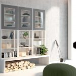 eurodecor cascina 3