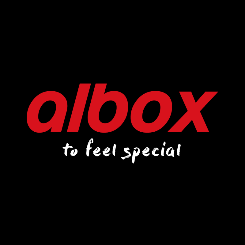 logo_2019_albox_Black